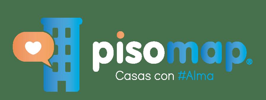 Inmobiliaria Antequera | Venta de Pisos, Casas y Adosados en Antequera